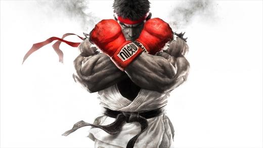 street-fighter-5-ryu-artwork